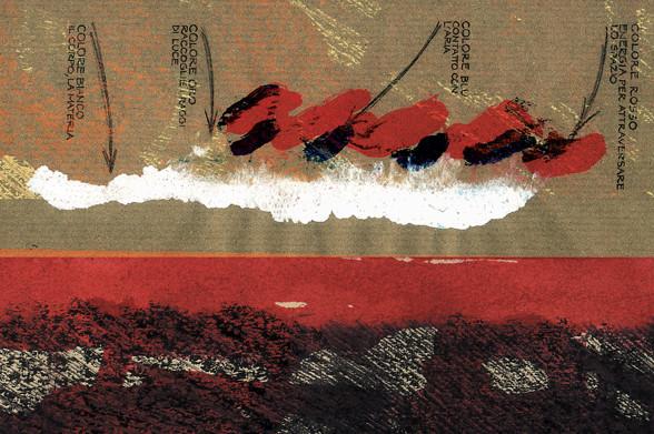 art work BSIDE2.jpg