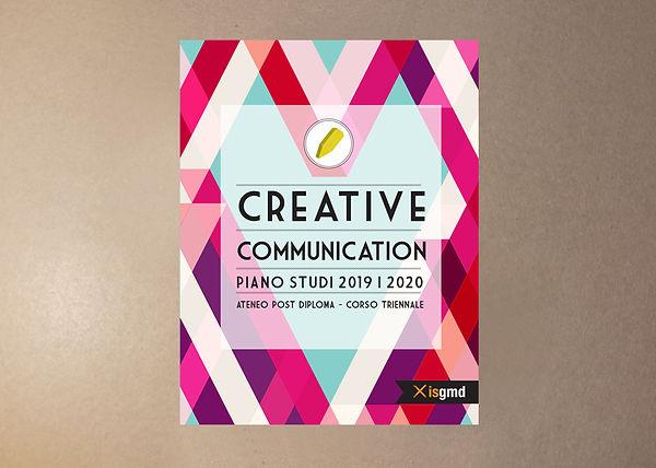 _Creative_01.jpg
