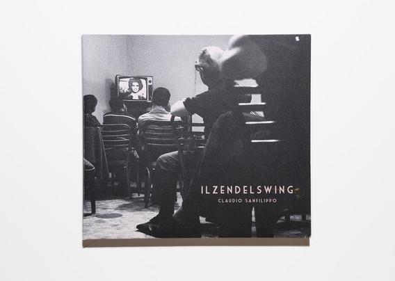 ILZENDELSWING