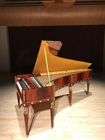 fortepiano3.jpg