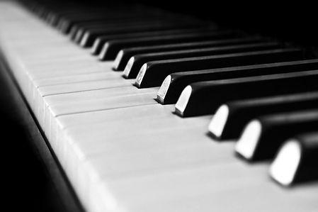Piano Image.jpg