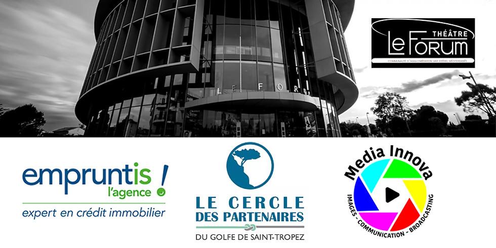 58 ème rencontre du CPG    Relance pour les retardataires
