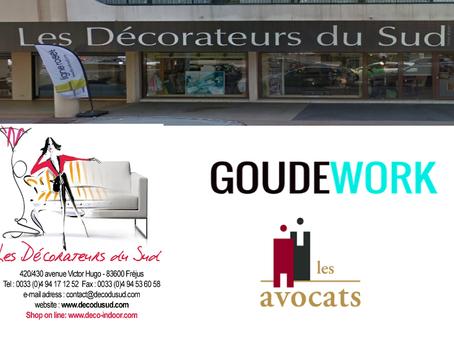 Retour sur la 59 ème rencontre du CPG aux Décorateurs du Sud