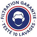 Copie de logo-10-lavages-cmjn.jpg
