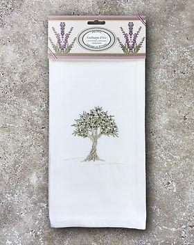torchon coton olivier bl.jpg