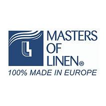 Masters-of-linen-Safilin.jpg