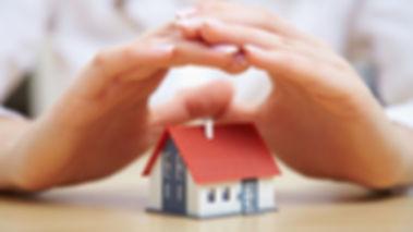 assicurazione-casa.jpg
