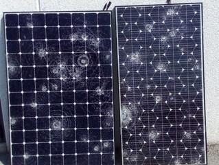 L'importanza della copertura assicurativa sugli impianti fotovoltaici