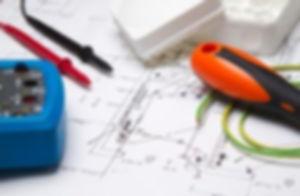 installazione-impianti-.jpg