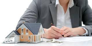Detrazioni fiscali per i condomini: le responsabilità dell'amministratore
