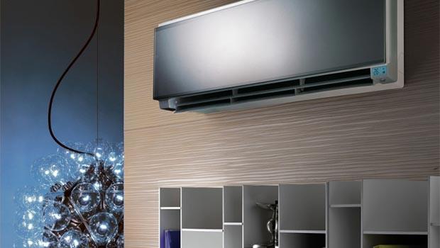 climatizzatori lg