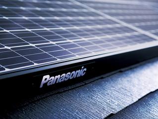 Fotovoltaici con cessione del 50% credito d'imposta Irpef
