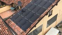 Impianti fotovoltaici a Brescia