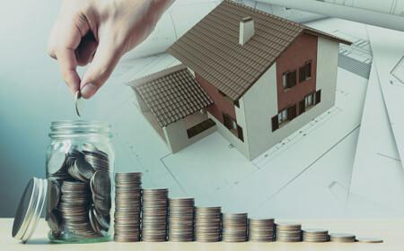 Cessione del credito: come funziona e a chi conviene