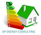 Logo DP consulenza energetica.JPG