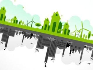 Ue, approvate direttive su rinnovabili ed efficienza: i cittadini potranno produrre e vendere energi