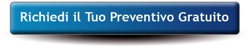 www.fotovoltaicomania.com preventivi
