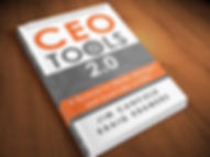 CEO-Tools2.0-Book.jpg