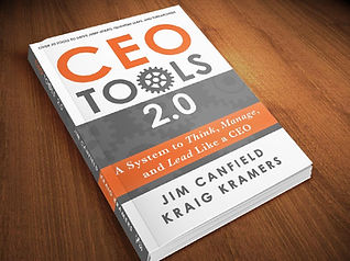 CEO-Tools2.0-Book.jpg