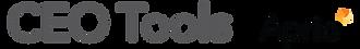 CEO Tools Logo.png
