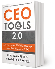 CEO2-Book-large.png