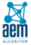 AEM_Algorithm_logo_new-03.png