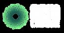 Logo_AEMledger_fina_whitel-01.png