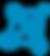 AEM_Algorithm_logo_new-02.png