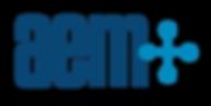 AEM_+_logo.png