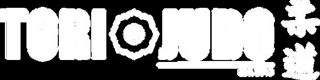 logo_ToriJudo.png