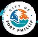 port phillip_logo copy.png
