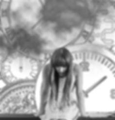 femme deprimee.jpg
