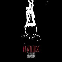 Headlock 23.jpg