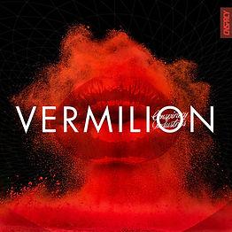 Vermilion Album Cover.jpg