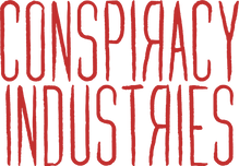 CNSPRCY NEW LOGO RED.png