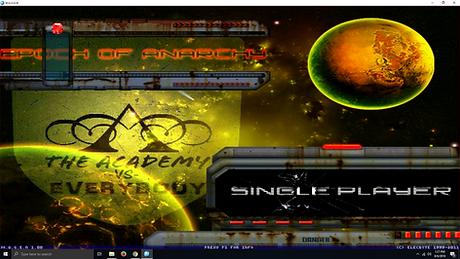 Screenshot (229).png