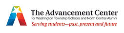 AdvancementCenterlogo.jpg