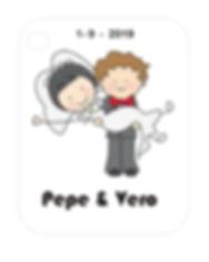 Etiqueta boda.png