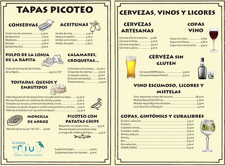 Carta_Picades_castellà_web_poblet.jpg