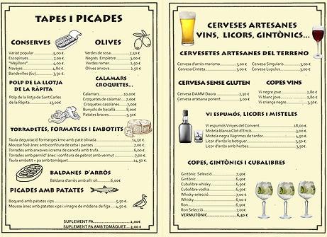 Carta_Picades_Català__web_Poblet.JPG