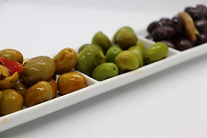 Tapa olives.jpg