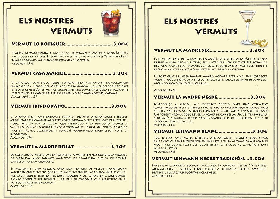 Carta_vermuts_català.JPG