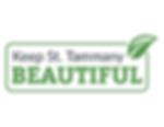 KeepStTammanyBeautiful-Full-Color-Logo.p