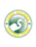 Camp_Salmen_Logo_Color.png