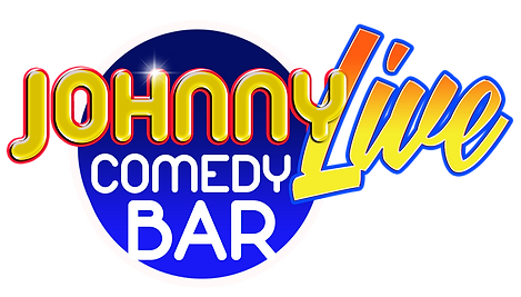 Johnny Live Logo no pic.png