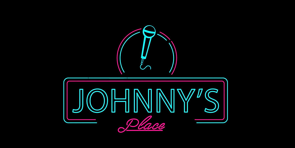 JohnnysPlade_Logo_edited.jpg
