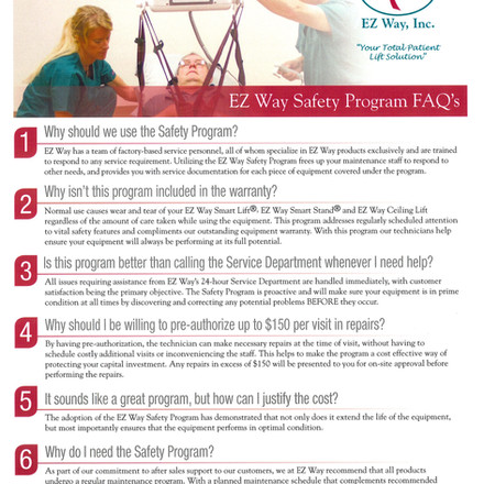 ez-way-safety-programjpg
