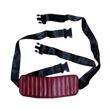 50930-chest-strapjpg