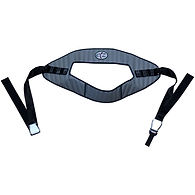 Support Strap