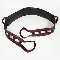 Sliding Belt